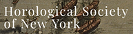 Horological Society of New York